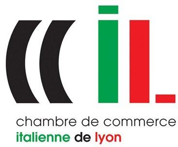Chambre de Commerce Italienne de Lyon