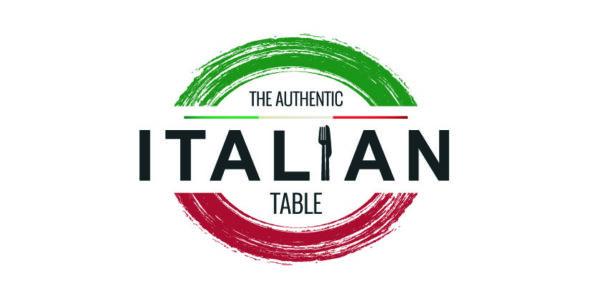 """Authentic Italian Table: un """"tavolo di esperienze"""" per combattere l'Italian  Sounding – Chambre de Commerce Italienne pour la France de Lyon"""